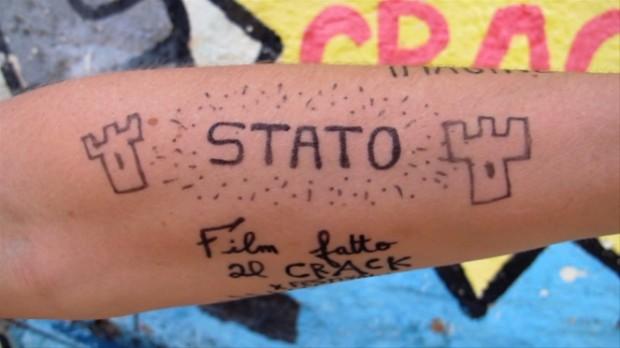 Crack Festival de Rome, 2014