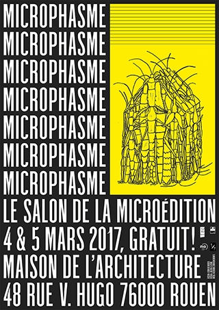 HSH Crew - Microphasme 2017