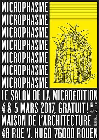 HSH Crew - Microphasme 2017