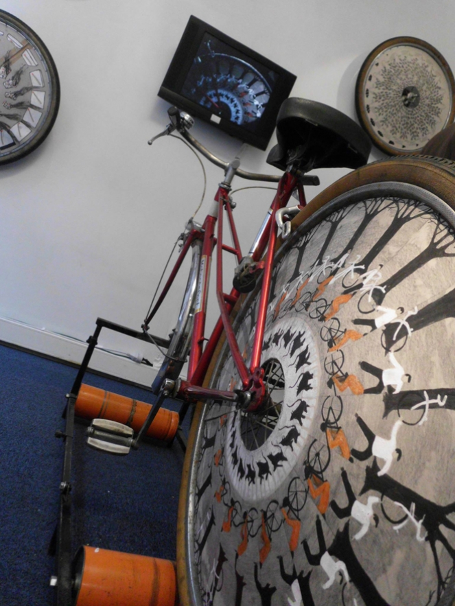 HSH Crew — vélOmOtion