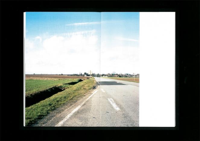 1+1 N°01 — La Ville © HSH Crew
