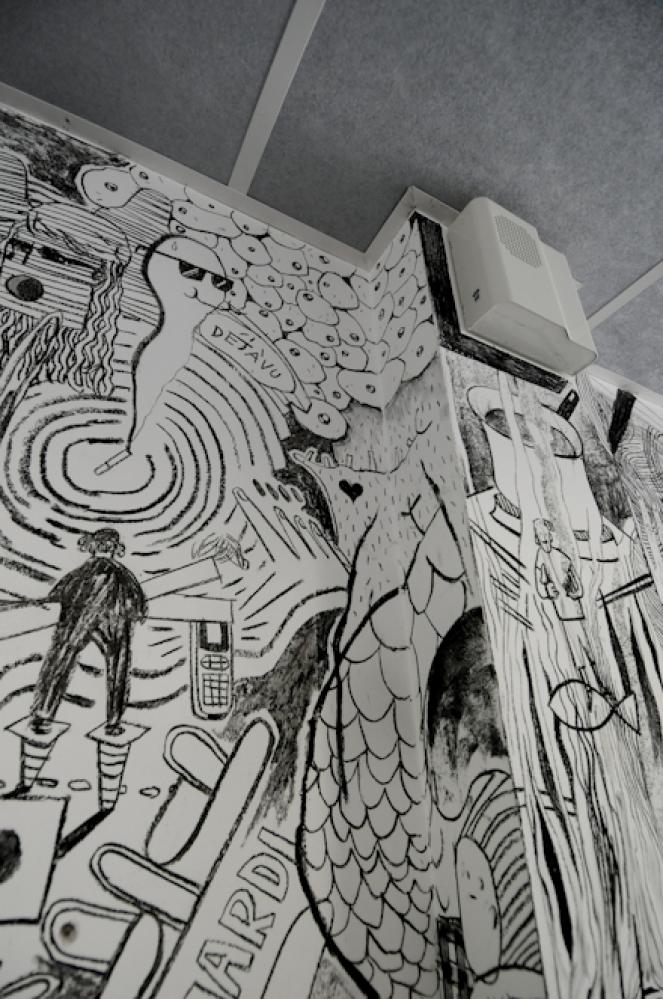 Fresque Plot HR | HSH Crew